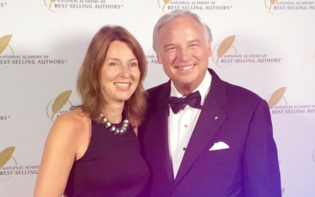 My interview with Jack Canfield